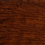 ANTIQUE WOOD AR0W7190