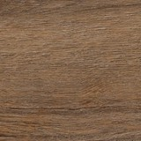 BRUSHED OAK AR0W7910