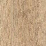 CORNISH OAK AR0W8150