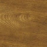 FARMHOUSE OAK AR0W7630