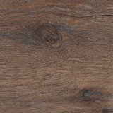 FUMED OAK AR0W7900