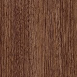 REGENCY WALNUT AR0W8200