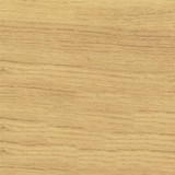 WHITE OAK AR0W7520