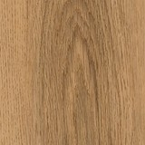 YORK OAK AR0W8160